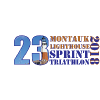 2018 Montauk Lighthouse Triathlon