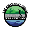 2019 Litchfield Hills Triathlon