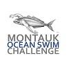 2019 Montauk Ocean Swim Challenge