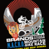 2020 Macho MTB Race