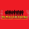 2016 MACHO Trail Run