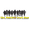 2017 The MACHO Trail Run