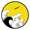 2016 Montauk Ocean Swim Challenge