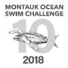 2018 Montauk Ocean Swim Challenge