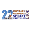 2017 Montauk Lighthouse Triathlon
