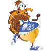 2018 Massapequa Turkey Trot