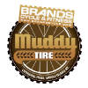 2019 Brands Muddy Tire MTB