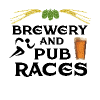 2016 Newburgh Draught Day 5 Mile