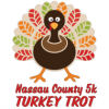 2019 Nassau County 5K Turkey Trot