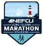 2019 The NEFCU Long Island Marathon / Half / 10K