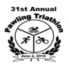 2019 Pawling Triathlon