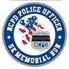 2019 NCPD Police Officer Memorial 5K