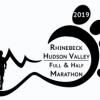 2019 Rhinebeck Valley Half/Full Marathon
