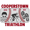 2019 Cooperstown Triathlon