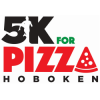 2019 5K for Pizza- Hoboken