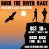 2021 Rock the River Half Marathon