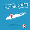 2019 Seaford Hot Chocolate Run