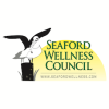 2015 Seaford Wellness Hot Chocolate 5k