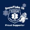 2019 Snowflake 5K