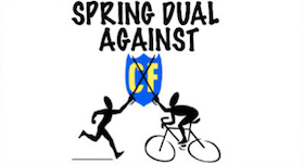 CF-Dual