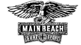 MainBeach