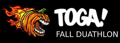 togadu-large