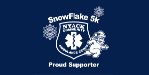 snowflake5k-large