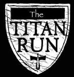 titan-large