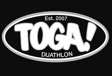 toga-large