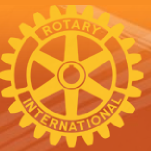 rotary-large